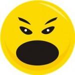 Agression verbale comment réagir