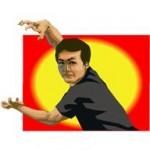 Peut-on utiliser le kung fu dans l