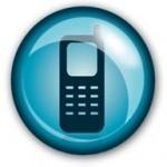 Comment le Téléphone portable est devenu une arme antiagression