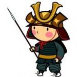 Kendo est-ce que cet art martial peut m