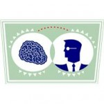 Autodéfense intellectuelle, comment l