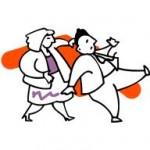 Self-Defense coups spéciaux