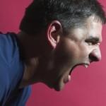 Comment se défendre face à une violence verbale