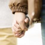 La violence psychologique dans le couple