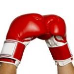Le shadow-Boxing, en savoir bien plus