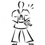 Pourquoi la visualisation est importante pour les arts martialistes et les combattants