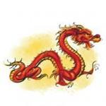 Qwan Ki Do, en quoi cet art martial se distingue des autres