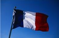 Anti agression Que pouvez-vous bien utiliser comme arme anti agression en France