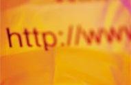 Des cours de krav maga en ligne ça existe