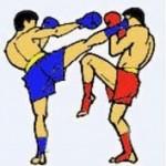 Le kickboxing est-ce utile pour une femme qui souhaite apprendre à se défendre efficacement
