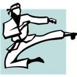 Le taekwondo est-ce un art martial d