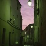 5 astuces pour se défendre dans la rue