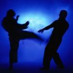 Le self defense israelien... Pourquoi est-il réputé