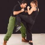 Comment avoir une confiance en soi inébranlable grâce à la maîtrise de l'autodéfense